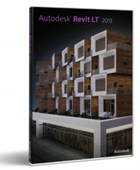View Autodesk is Releasing Revit LT Blog article by Brian Meyers