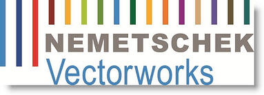 Nemetschek Vectorworks Architect BIM Software  | Vectorworks Home Page