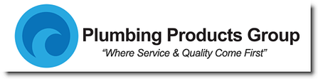 Plumbing Products Group | San Francisco \ Northern California | Bradley Rep Agency