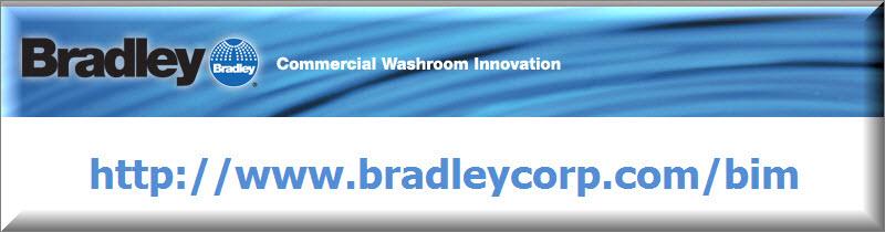 Bradley BIM-Revit Resource Portal   Bradley Revit Library