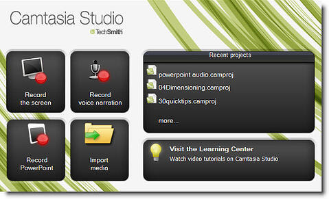 camtasia_record_the_screen_voice_narration_powerpoint