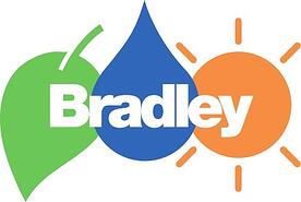 View Bradley Corporation Environmental, Sustainable and Green Initiatives