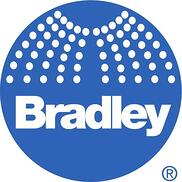 Bradley Corporation Website | Serving Global Projects