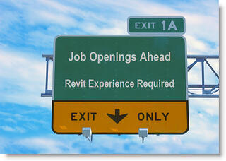 Architect - Engineer - Construction Jobs | Revit Experience Required