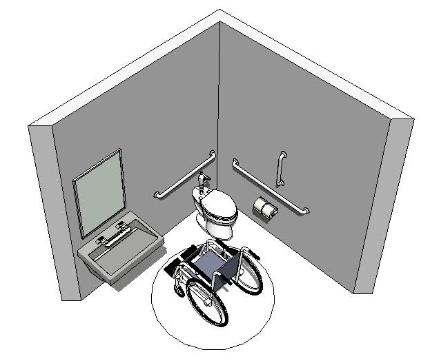 Single-Accessible-Toilet-Room-Verge-LVQ-WashBar-Technology.jpg