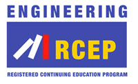 View Registered Continued Education Program Website