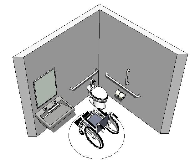 Single-Accessible-Toilet-Room-image 5.jpg