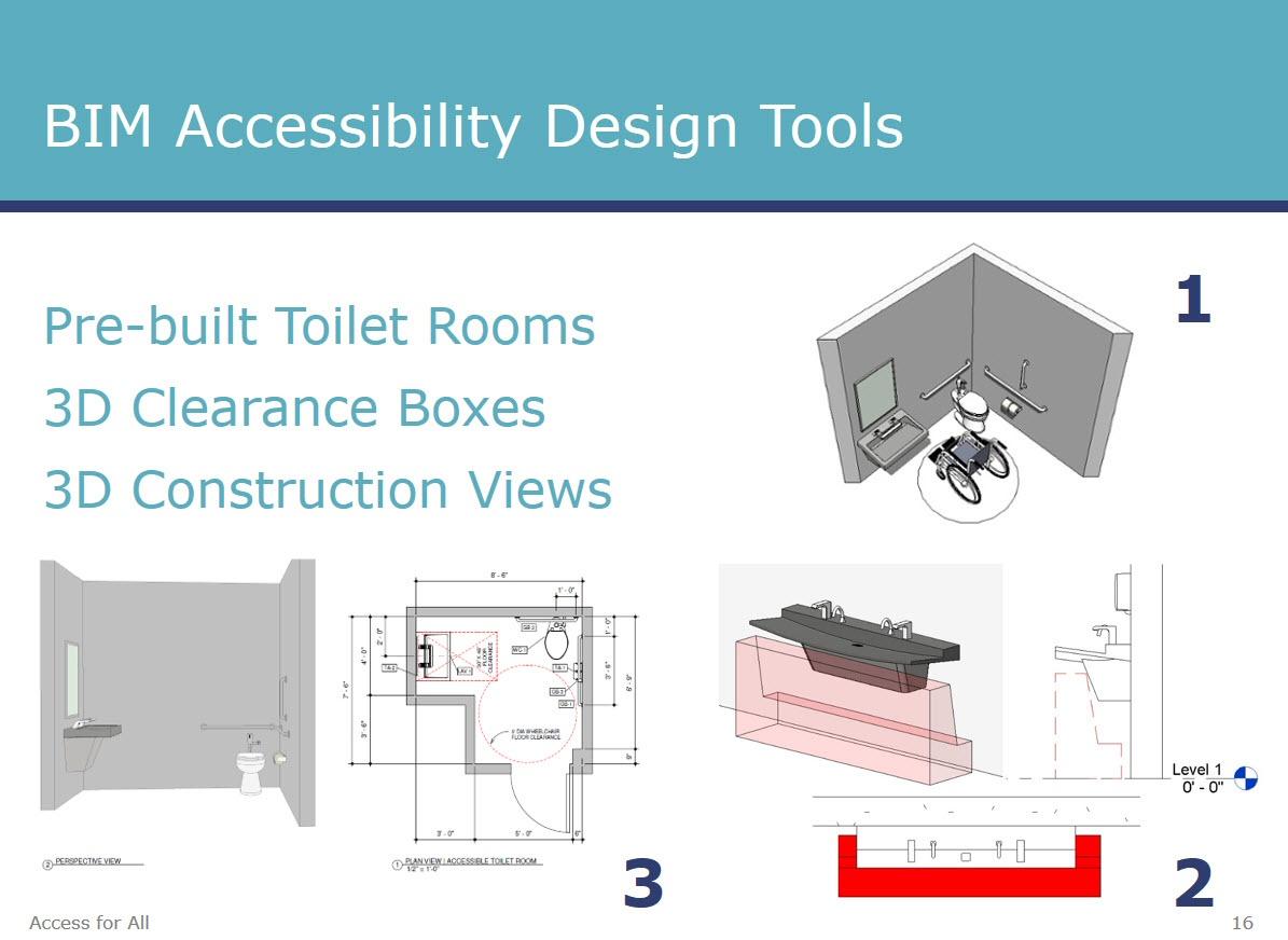 Revit-BIM-for-Accessibility-Design-Tools